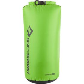 Sea to Summit Lightweight 70D Dry Sack 20l, groen